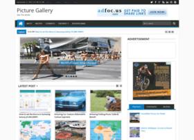 picturemuseum.blogspot.com