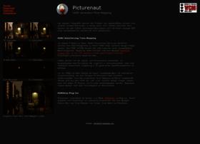 picturenaut.de