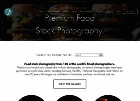 picturepantry.com