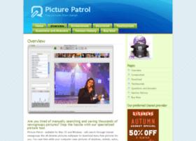 picturepatrol.com
