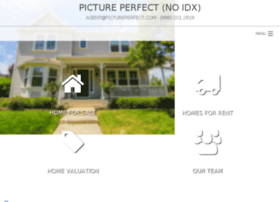 pictureperfect-noidx.aethemes.com