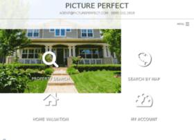 pictureperfect.ae-labs.com