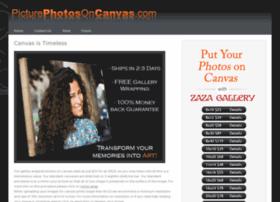 picturephotosoncanvas.com