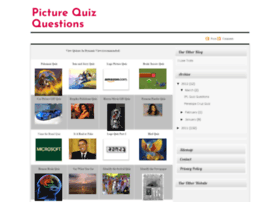 picturequizworld.blogspot.in