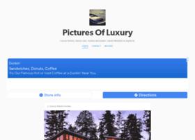 pictures-of-luxury.tumblr.com