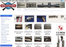 pictures.auctionarms.com