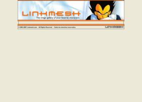 pictures.linkmesh.com