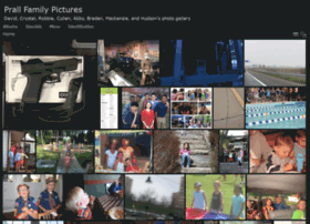 pictures.prall.org