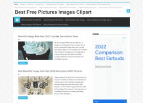 picturesimagesclipart.com