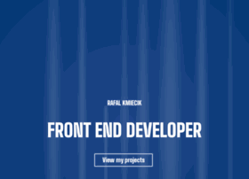 picturesofpast.com