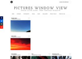 pictureswindowview.blogspot.in