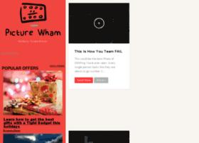 picturewham.com