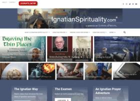 picturinggod.ignatianspirituality.com