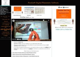 pictzar.com