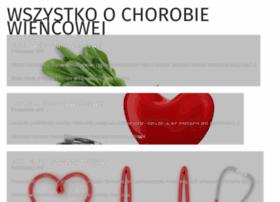 picu.pl