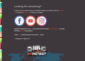 picx.xfastest.com