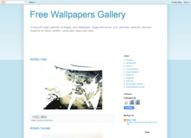 picz-gallery.blogspot.com