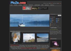 piczn.com