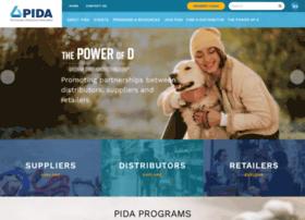 pida.org