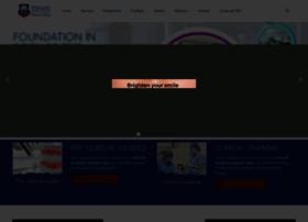 pidc.edu.my