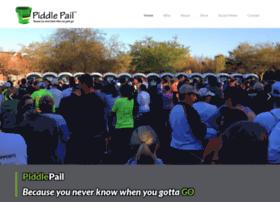 Piddlepail.com