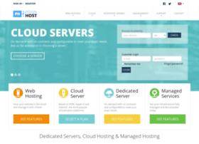 Pidginhost.net