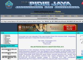 pidie-jaya.my-goo.net