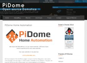 pidome.wordpress.com