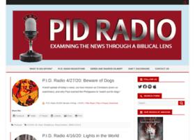 pidradio.com