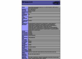 pids.com.mx