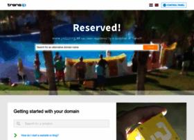 pidzzorg.nl