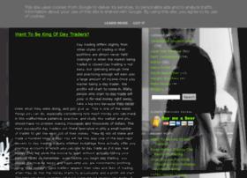 pie-ing.blogspot.de