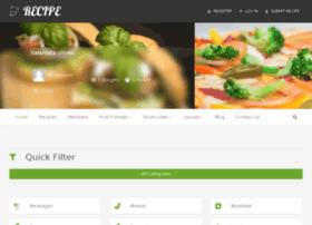 pie-recipe.com