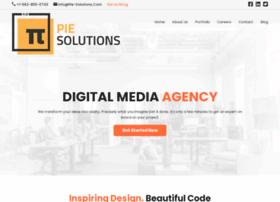 pie-solutions.com
