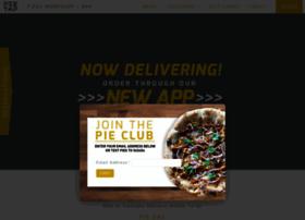 pie-tap.com
