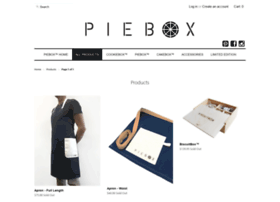 piebox.myshopify.com