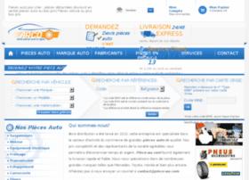 piece-au.com