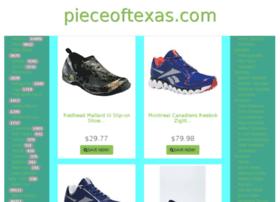 pieceoftexas.com