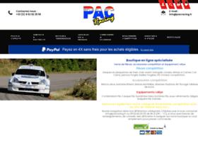 pieces-auto-competition.com