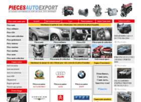 pieces-auto-export.com