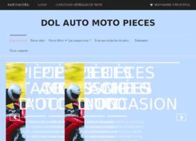 pieces-auto-rechange.com
