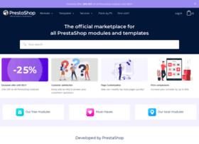 pieces-market.pswebshop.com