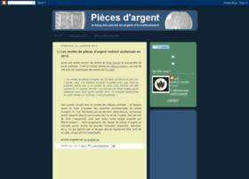 piecesargent.blogspot.com