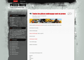 piecesmoto.wordpress.com