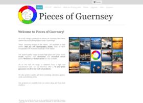piecesofguernsey.com