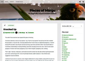 piecesofmargo.blogspot.com