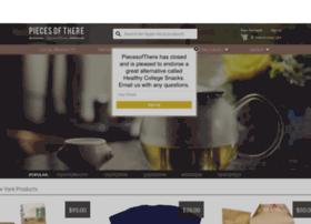 piecesofthere.com