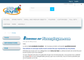 piecesplaymo.com