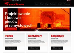 piecoserwis.com.pl