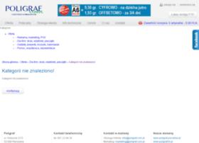 pieczatka.net
